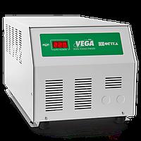Стабилизатор напряжения ORTEA VEGA 1000-15/25