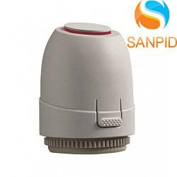 Термоелектрична головка Luxor TE 3010