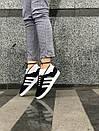 Женские замшевые кроссовки Adidas Gazelle 3 расцветки, фото 8