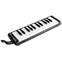 Hohner Melodica Student 26 BLK пианика, 26 клавиши