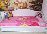 Кровать Свити для девочки