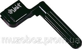 Ключ для намотки струн Jim Dunlop 100SI