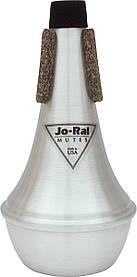 Gewa Jo-Ral TPT-1A сурдина для трубы, аллюминевая