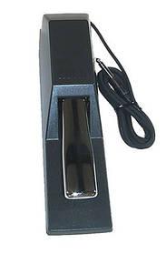 Korg DS1H педаль сустейна для клавишных
