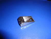 Ролик мебельный с выносом 2см, фото 1
