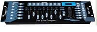 Light Studio PL-M003 DMX пульт управления DMX сигналом