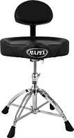 Mapex T775 стул-седло для музыканта
