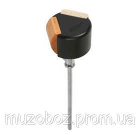 Mapex 4680-515A трёхсторонняя колотушка для педали