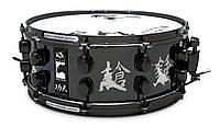 "Mapex BPST455KF малый барабан 14"" x 5,5"""
