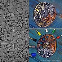 Новые текстурные коврики, сказочное поступление этого года