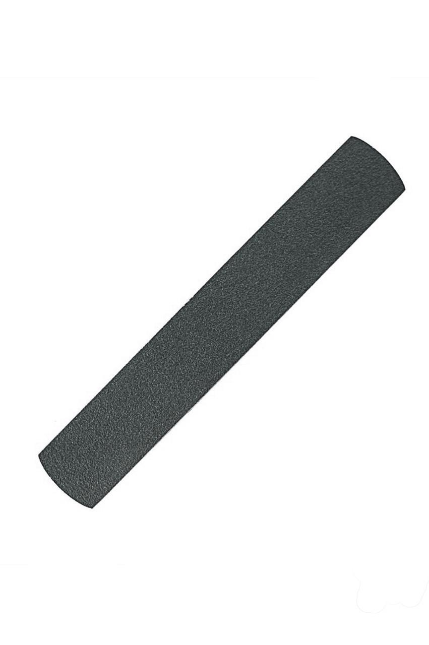 Терка педикюрная водостойкая MyNail ЭКО 60/80, металлическая основа (ручная работа)