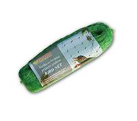 Сетка от птиц (2м*10м) защитная на деревья, кустарники, виноградники