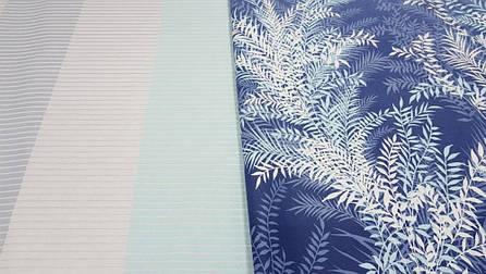 Постельное белье Сказка перкаль  ТМ Комфорт-Текстиль (Семейный), фото 2