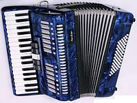 Maxtone TA7234 аккордеон, 34х72