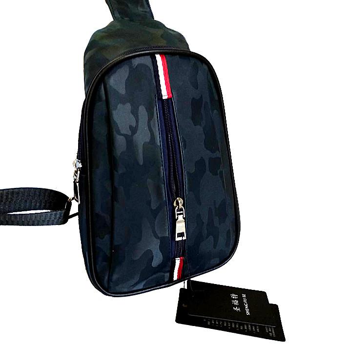 6249f90fef88 Мужская сумка