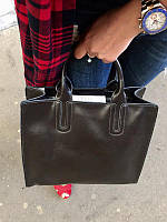 Кожаная сумка , сумки в коричневом цвете Шкіряні вироби високої якості на будь-який смак