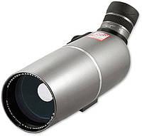 Труба зрительная с оптическим зумом 30-90x65, многократное увеличение, для астрономов и путешественников
