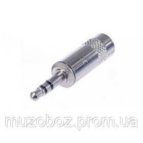Neutrik NYS-231 разъём J3,5 стерео