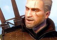 The Witcher 3 получит поддержку DirectX 12 вместе с Batman: Arkham Knight