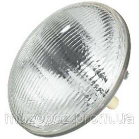 Osram 230v/1000w-800 MFL лампа для прожектора PAR-64