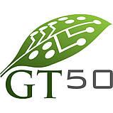 Озонатор повітря GreenTech GT-50, фото 5