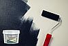 Eskaro Contact Grunt 12 кг адгезионный акриловый грунт 4820166522743, фото 4