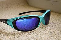 Очки Солнцезащитные XLC