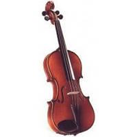 Kapok MV006 Antique Violin ученическая скрипка 4/4