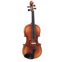 Kapok MV018 Crafted Violin ученическая скрипка 4/4
