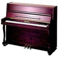 Pearl River UP118 M Mahogany фортепиано