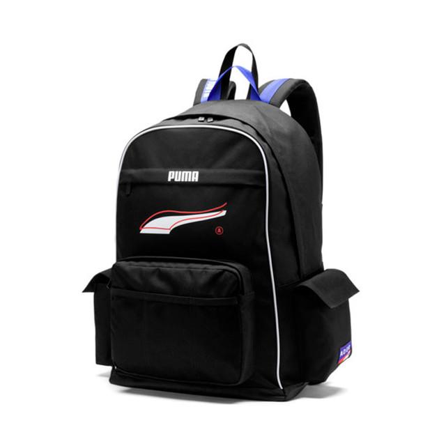 Рюкзак PUMA ADER ERROR Backpack | вид спереди