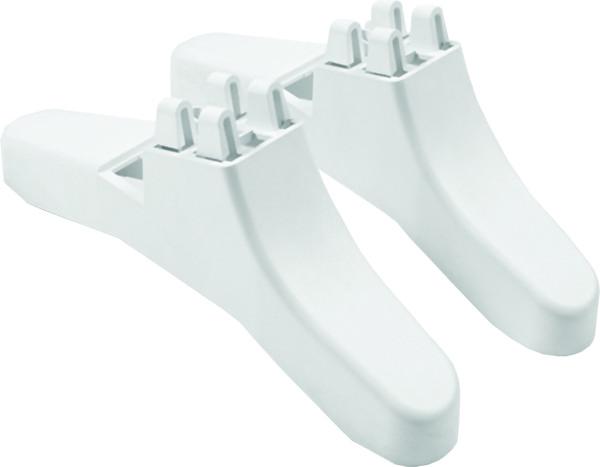 Бытовой электрический конвектор Thermor CMG–D MK01 2000 ВТ (F118) ножки