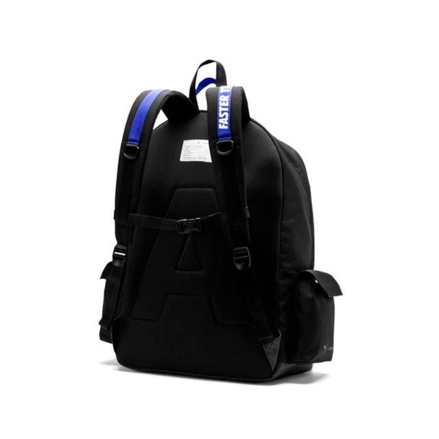 Рюкзак PUMA ADER ERROR Backpack | вид сзади