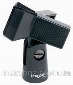 Proel APM 30 держатель для микрофона