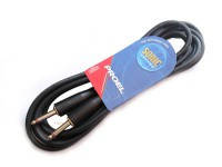 Proel Sonic 100 кабель для электрогитары J6,3 - J6,3 (5m)