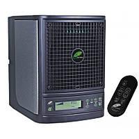 Очиститель воздуха GreenTech GT3000 Professional, фото 1