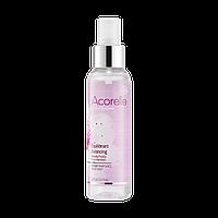 Органический спрей для тела парфюмированный Acorelle  Pure Harvest 100 мл