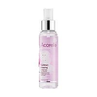 Органічний парфумований спрей для тіла Acorelle Pure Harvest 100 мл