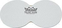 Remo Falam Slam Pad KS0006PH защитная наклейка для пластика
