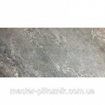 Плитка Casa Ceramica Cementam Grey