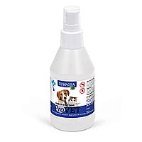 Спрей для кошек и собак Природа ProVET «Инсектостоп» 100 мл (от внешних паразитов)