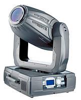 Robe ColorSpot 1200 AT световой прибор голова