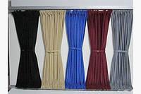 Автомобильные шторы для R.Kangoo, M.Citan (2008 +)