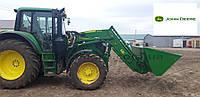 Ковш для трактора John Deere