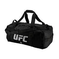 Сумка Reebok UFC GRIP BAG
