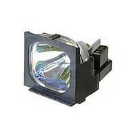 Лампы для проекторов Panasonic ET-SLMP59
