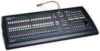 SGM Studio 24 Scan Control пульт управления DMX сигналом