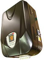 Стабилизатор напряжения Luxeon WDR-8000VA