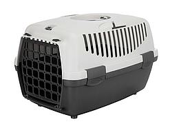 Trixie TX-39811 Capri 1 -переноска для животных до 6кг