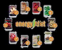 """Energy Diet (Енерджи Диет) Программа снижения веса С2 """"Закрепление результата""""."""